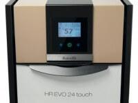 hrEvo_24_touch_detail