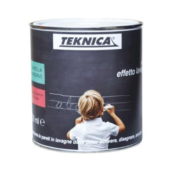 377-498-thickbox