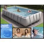 pool-spa22