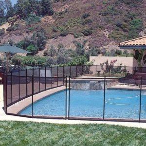 Accessori per piscine pagina 2 centro benedetti for Accessori piscine