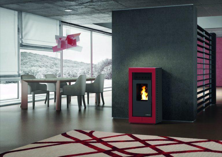 Vigo sfondo rosso 1140 806 - Ventilazione forzata casa ...