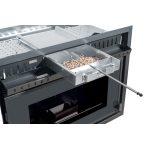 Cassetto-frontale-caricamento-pellet-BONN-1140×759