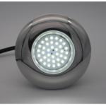 2020-04-17 14_44_35-Faretto LED Premium – Accessori piscina – Poolmaster – UR