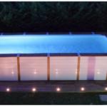 2020-04-17 14_45_06-Faretto LED Premium – Accessori piscina – Poolmaster – UR